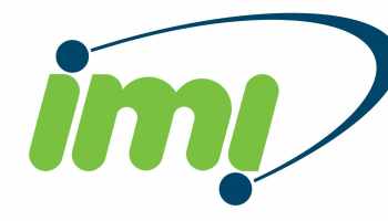 30.4.2015 IMI CEE Conference: Industry Meets Academia